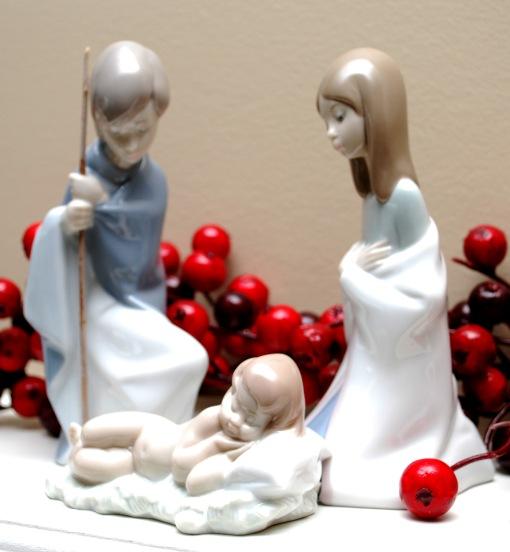 12-18-12 Nativity 041