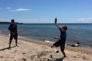 8-1-15 Beach 1546