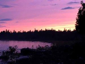 8-2-15 Sunset 1598